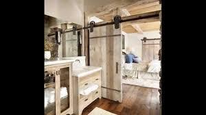 country cottage bathroom ideas download farmhouse bathroom designs gurdjieffouspensky com