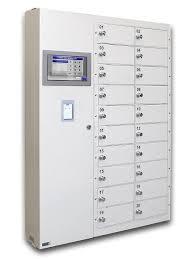 storage cabinet with electronic lock cabinet organizers storage management storage box system