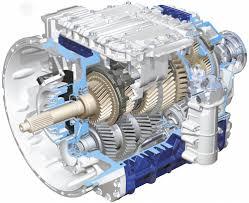 volvo trucks customer service volvo trucks introduces i shift transmission for severe duty
