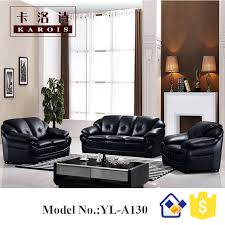 Leather Sofas For Sale On Ebay Leather Sofa Black Leather Sofa Sale Uk Black Leather Sofa Ebay