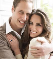 an welcher trã gt den verlobungsring prinz william steckte seiner kopie hunziker trägt