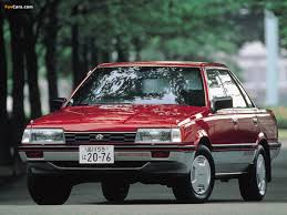 subaru wagon stanced the awesome older generation picture thread page 58 old gen