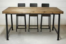 custom furniture tables home decor u2022 southern sunshine