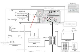 how to instill ups u0026 inverter wiring in 2 rooms u2013 readingrat net