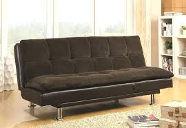 leather chesterfield sofa bed sale black leather sofa bed sale with storage settee 4691 gallery
