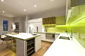 kitchen design ideas 2013 2013 kitchen designs zhis me