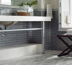 Subway Tile Designs For Bathrooms by Tile Picture Gallery Showers Floors Walls