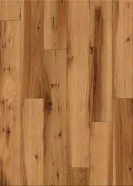 crown lake innova luxury vinyl flooring 5 x 36 20 01 sq ft ctn