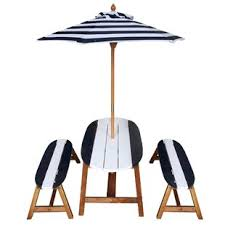 table and chairs for 6 year old 5 to 6 year old boat themed kids table chair sets you ll love