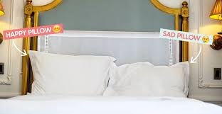 How To Fold A Fitted Bed Sheet Cleaning Lesson From A Hotel Housekeeper How To Clean Like A