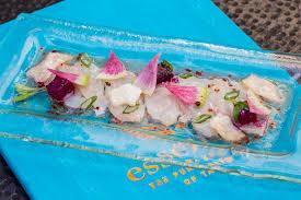 hotels u0026 resorts in miami beach the palms hotel u0026 spa