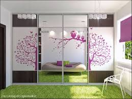 interior gs with lightings resplendent cool floor lamps grand