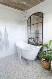 Remodel Bathroom Ideas 290 Best Bathrooms Images On Pinterest Bathroom Remodeling