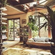 best 25 japanese homes ideas on pinterest japanese house
