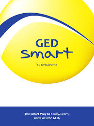 ged smart debranded attitude psychology thought