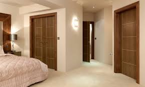 How To Choose Internal Doors Homebuilding  Renovating - Interior door designs for homes 2
