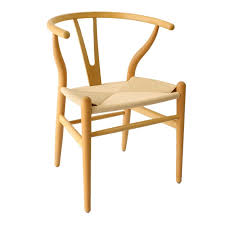 Wegner Chairs Reproduction Replica Wegner Wishbone Chairs Hong Kong At 20 Off