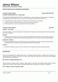 sample college student resumes resume samples and resume help