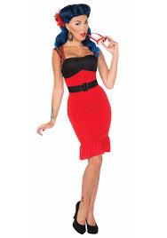 female boxer halloween costume pin up costumes women u0027s halloween costume