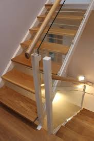 Iron Banisters Stairs Pricing Guidelines Have A Wrought Iron Railing Fitted To