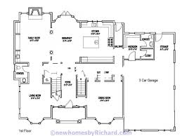 collection old mansion floor plans photos the latest old mansion floor plans duke mansion floor plan new home