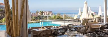 chambres d hotes ajaccio hôtel best plus ajaccio amirauté best plus corsica