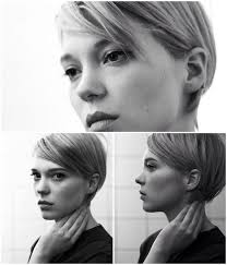 twiggy hairstyle best short haircuts for fine hair fine short hairstyles part 2