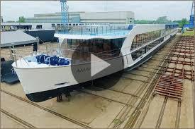 luxury river cruise line europe asia africa amawaterways