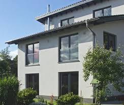 sch co balkone balkon glaswand home design magazine www memoriauitoto