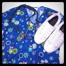 Comfort Shoes For Standing Long Hours Best 25 White Nursing Shoes Ideas On Pinterest Nurse Shoes