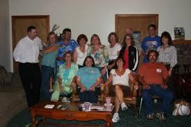 i leonard high school yearbook i leonard high school alumni yearbooks reunions lake