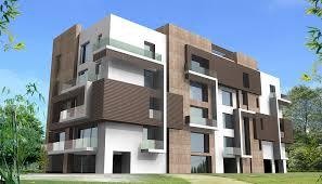 home design forum dfa design forum of architects