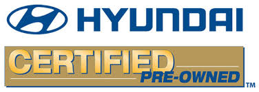 Hyundai Used Cars New Port Richey Hyundai Of New Port Richey Certified Used Cars Certified
