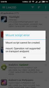 xiaomi redmi 1s moving apps external sd card a solution