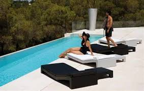 Patio Modern Furniture Wonderful Modern Patio Furniture And Modern Outdoor Furniture