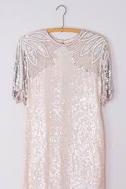 white sequin wedding dresses u2013 reviewweddingdresses net