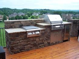 outdoor kitchens in nashville brentwood franklin