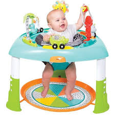 sit to stand activity table infantino sit spin stand entertainer 360 seat activity table 12