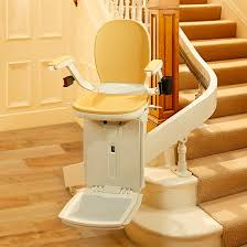 stair lifts aka chair lifts stairlifts mobility outfitter