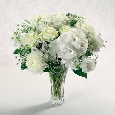 silver anniversary flower shop san angelo tx gift baskets