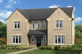 5 bedroom house for sale 5 bedroom houses for sale in halifax west yorkshire rightmove