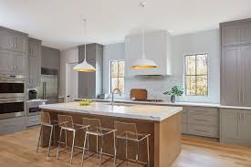 what glue to use on kitchen cabinets what to look for in kitchen cabinet construction and