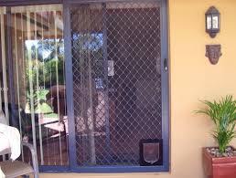 sliding patio door security bar home design ideas