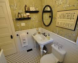 french country bathroom home design ideas pictures remodel and