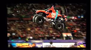 monster truck show tacoma dome monster jam tacoma dome discount code best truck resource