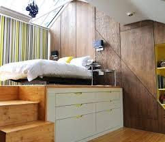 space saving bedroom furniture space saver bedroom sets space saving bedroom furniture best space