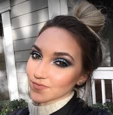 makeup artist in jacksonville fl makeup artist jacksonville fl makeup ideas
