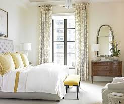 Warm Neutral Bedroom Colors - 44 best bedroom images on pinterest wall colors bedrooms and