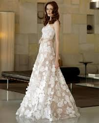wedding dress alterations cost wedding dress alterations cost davids bridal wedding dress ideas