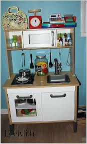 jouet enfant cuisine cuisine enfant jouet cuisine en bois jouet awesome cuisine